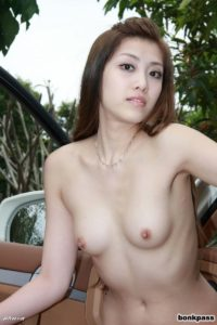 hong kong girls boobs photos