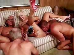 horny mature couples fucking each other granny group sex mature