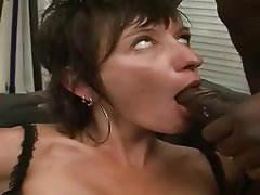 horny mature likes anal sex mature black women ebony mature
