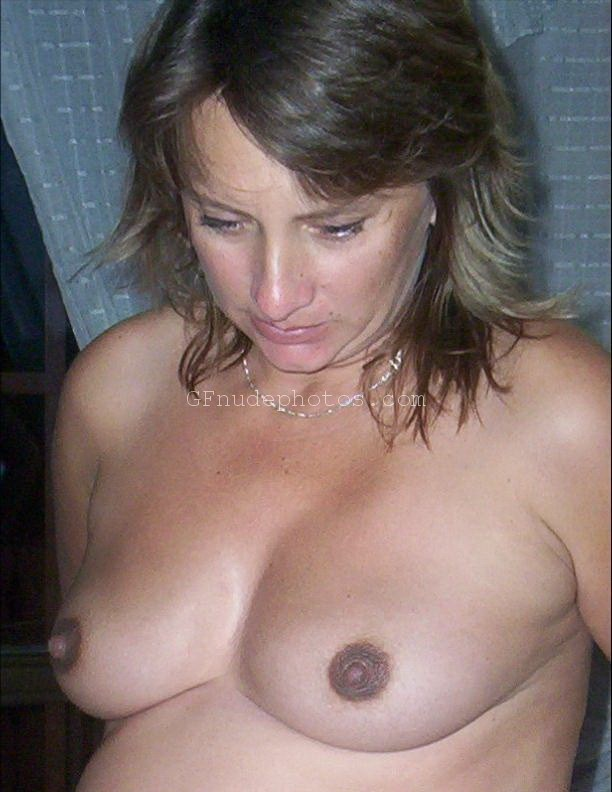 horny pregnant wife naked exposed sex pictures gfnudephotos 12