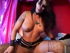 Free Sex Horror Films - indian grade horror movies and hindi sexy horror movies free ...