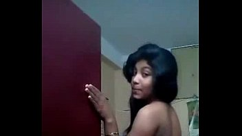 Sathya aunty xx nude images hd