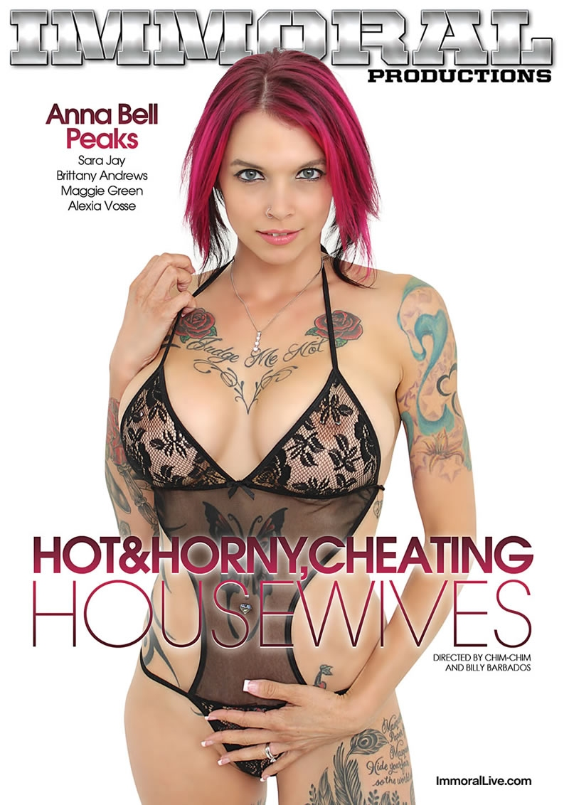 Hot And Horny Cheating Housewives Porn Fan Community Forum