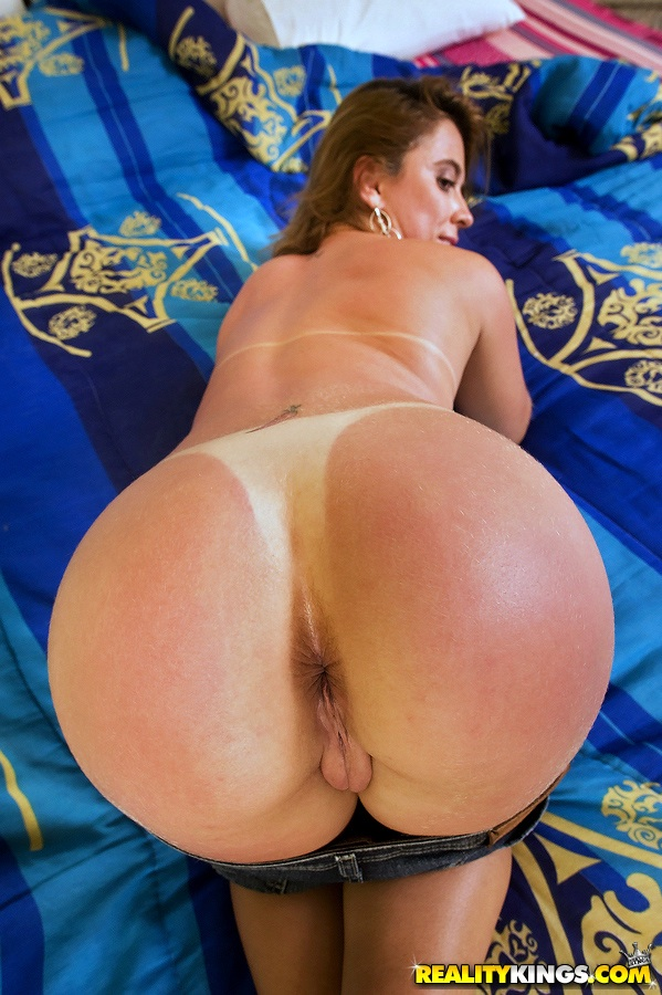 hot brazilian ass porn hot brazilian ass porn hot brazilian ass porn brazilian tight