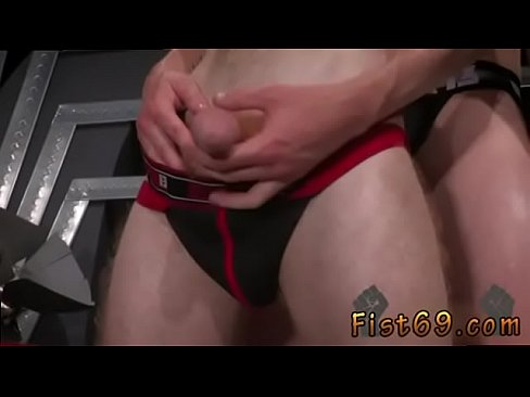 hot male cops gay porn and small fucking slim and sleek ginger