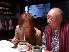 hot old young fuck asian sex