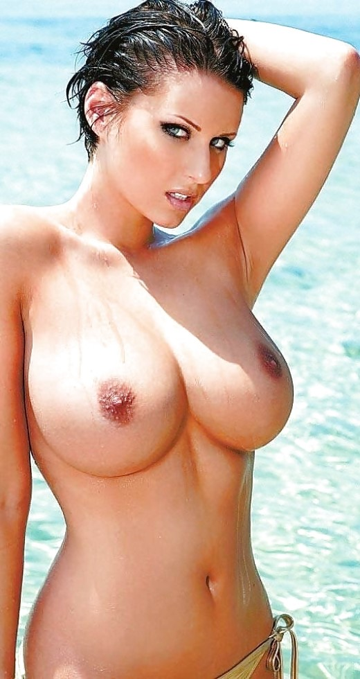 Usual reserve big boobs nude are similar