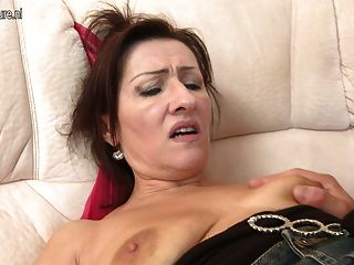 Hot Sexy Mom Fuck Her Son Friend Free Tubes Look Excite