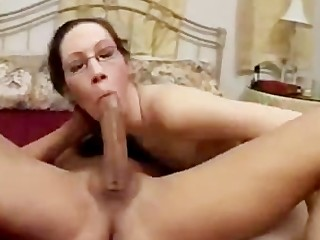 hot specs ass to mouth verbal double anal john strong michael stefano