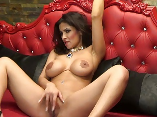 Think, milfs tube webcam are