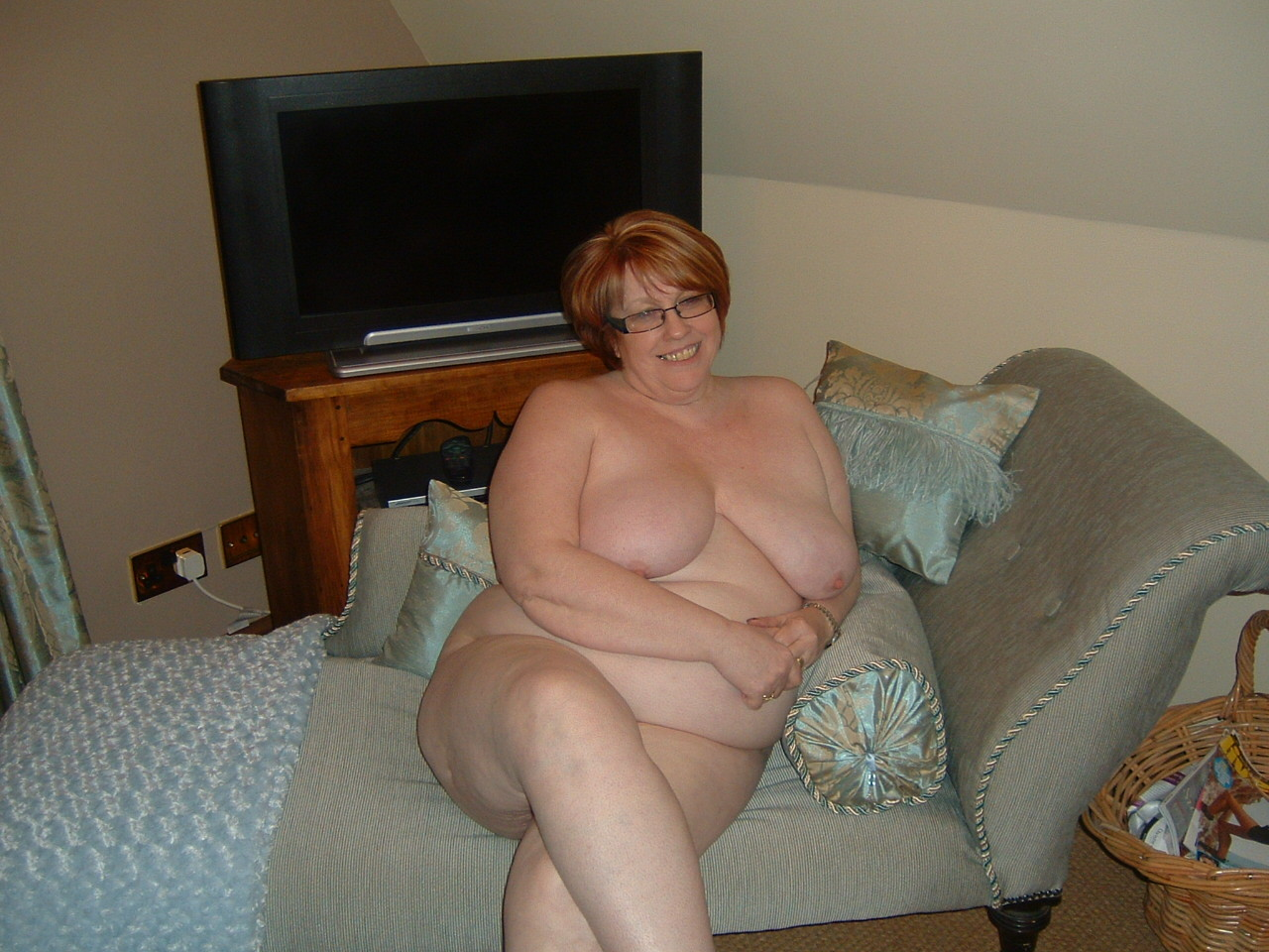 hottest chubby hubby new porn
