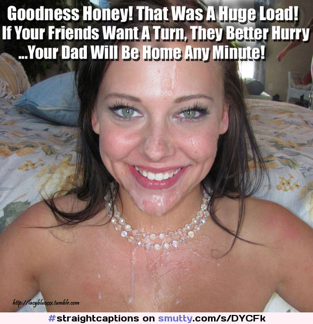hotwife cuckold sexy captions and pics amateur caption facial