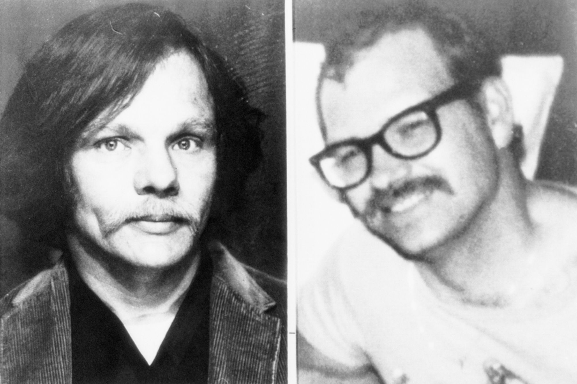 how lawrence bittaker and roy norris became the toolbox killers