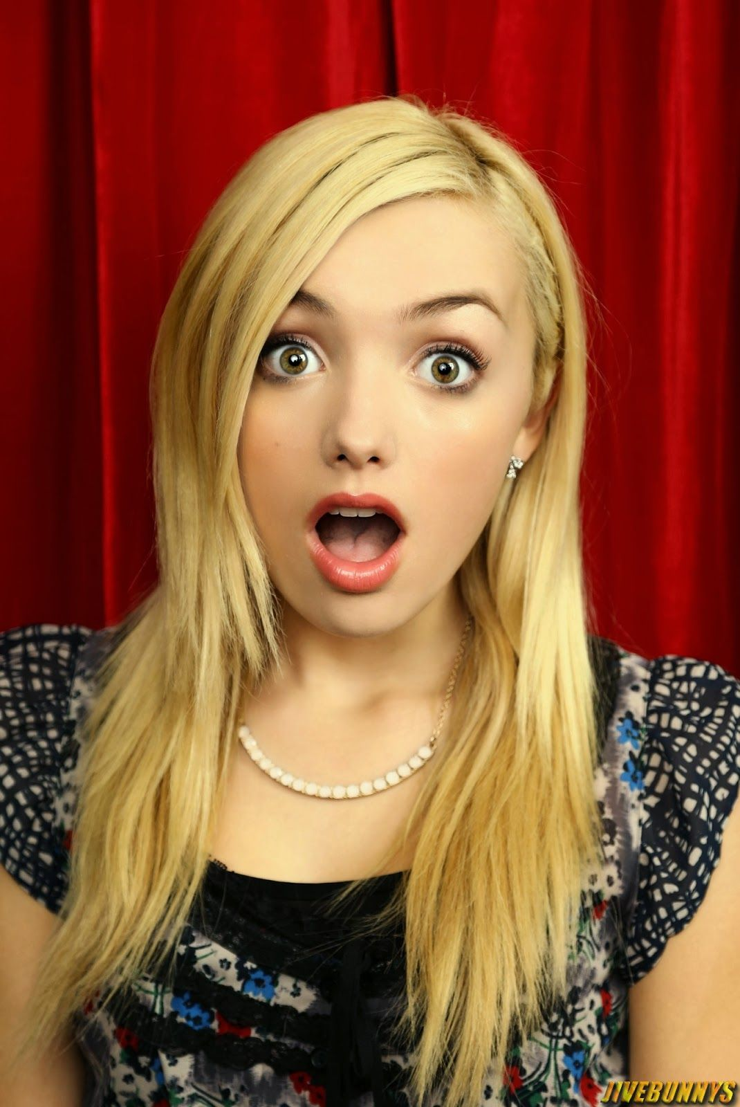 hq photos of peyton list who plays emma ross in series ...