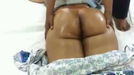 huge ass bhabhi hardcore porn videos indian porn videos