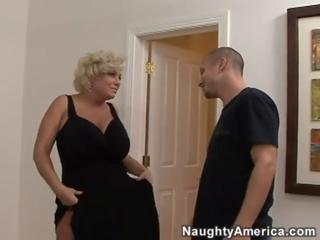 huge tits matures sex movies mommy bigtits hardcore fuck 7