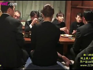 Husband fuck wife front force in