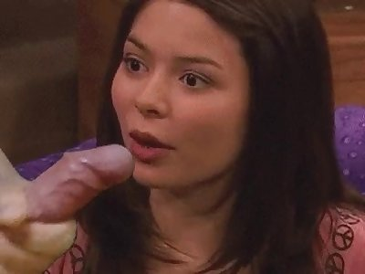 You realize, Icarly cast nude together opinion