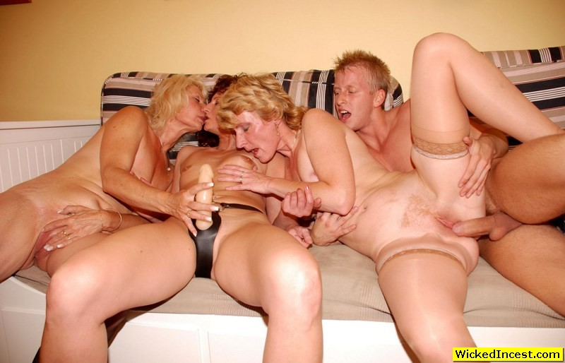Incest Stories And Videos New Pictures And Galleries