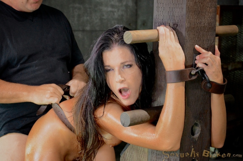 Does not Cum on india summer gif something