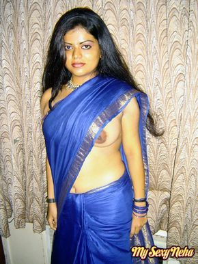 Advise Indian saree real aunty sex something