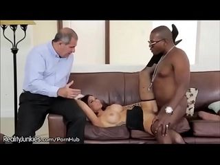 interracial cuckold killer queen