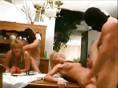 Commit gets the ass italian fucked mature speaking, would