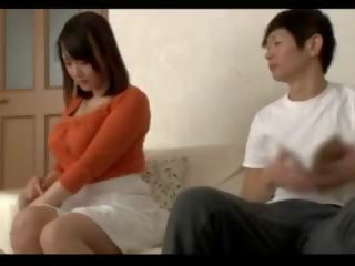 japanese cheating wife free asian porn video