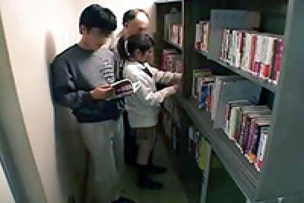Showing media posts for japanese lesbian in library xxx