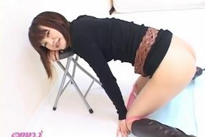 japanese girl pooping japanese girl pooping