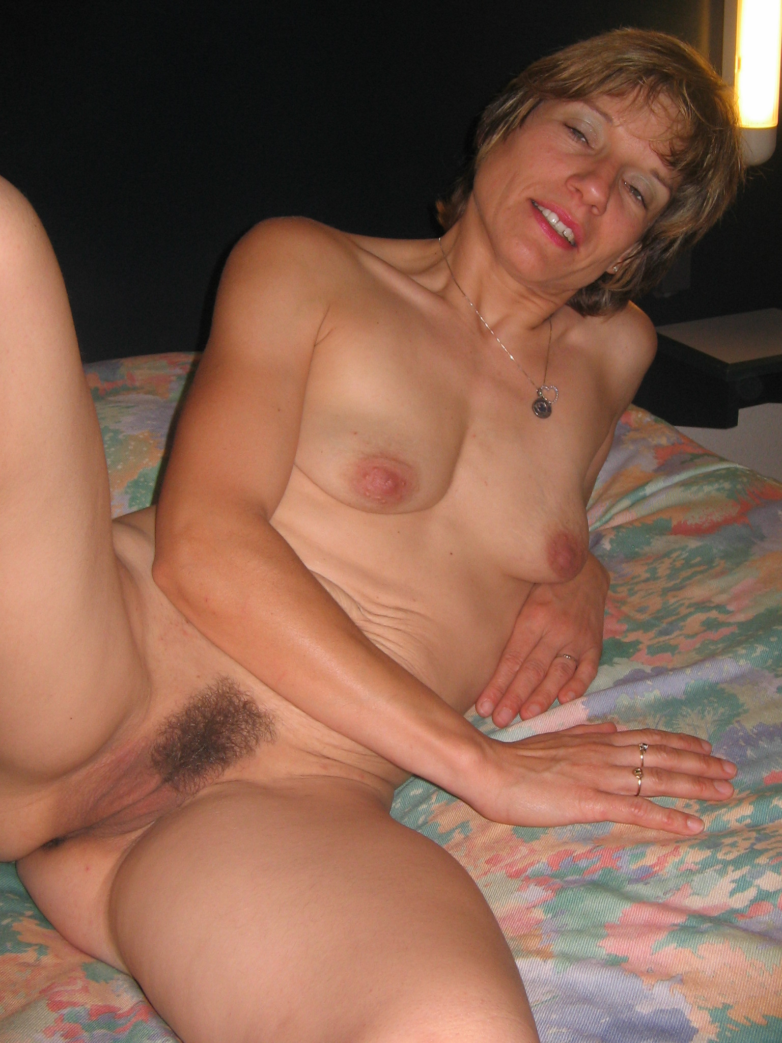 Asian nude pussy