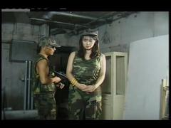 japanese military videos free japanese military porn clips 1