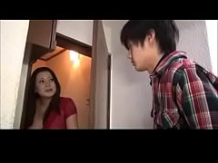 japanese mother and young son free mobile porn sex videos