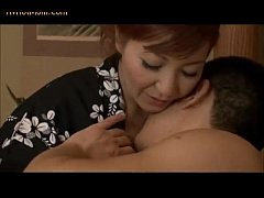 japanese mother mobile porn videos and sex movies 1