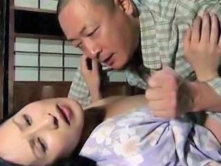 japanese wife forced xxx