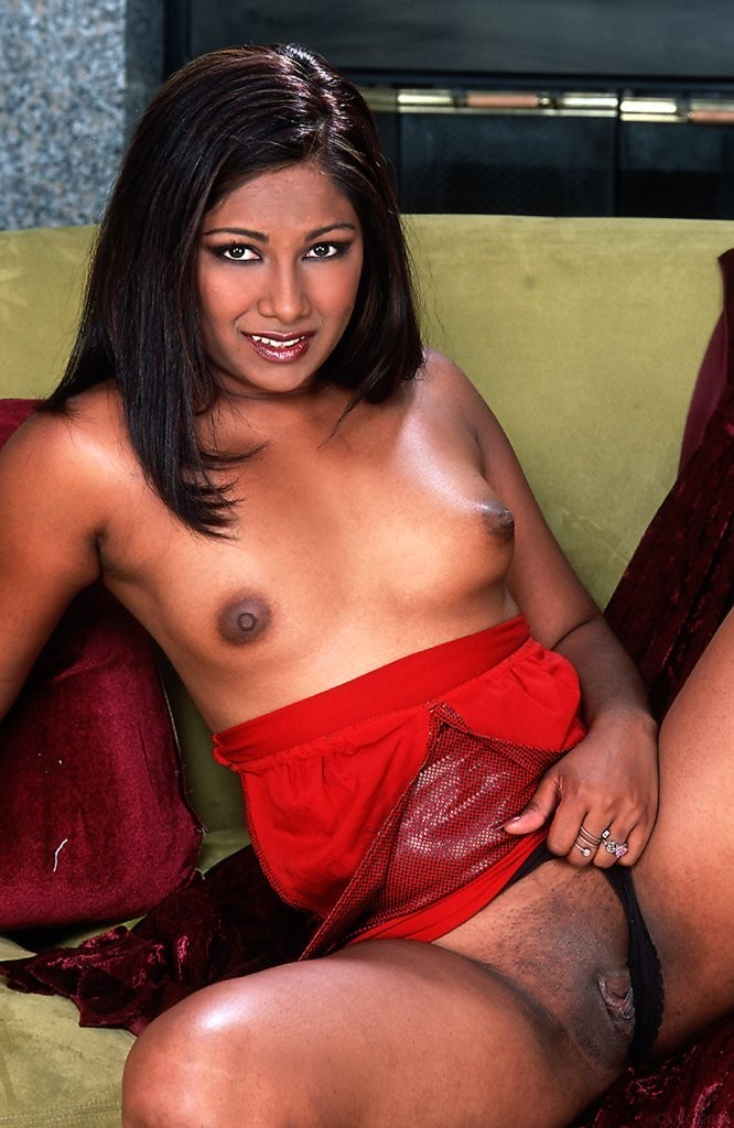 jazmin chaudhry nude photos naked boobs pussy pictures adult 7