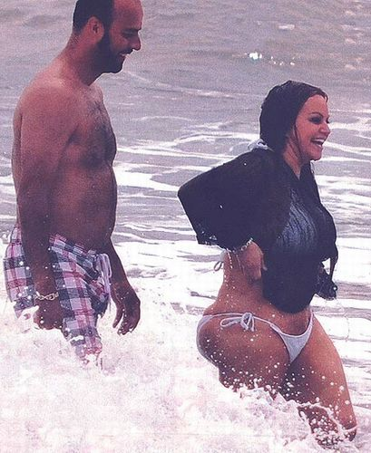 Jenni rivera xxx gifs topic know