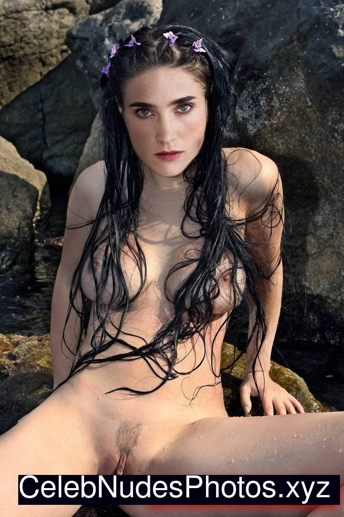 jennifer connelly nude celebs celeb nudes photos 1