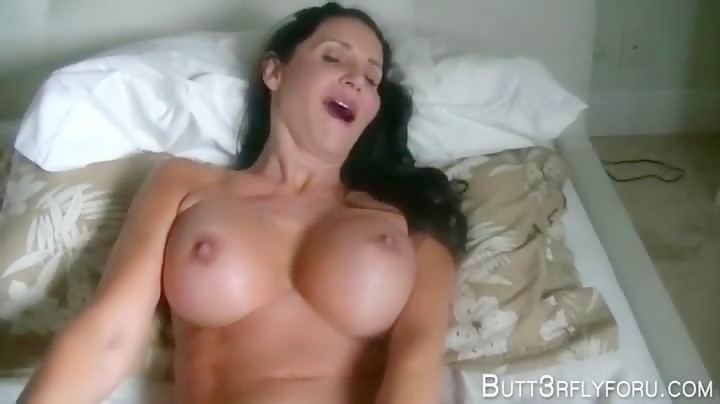 joi mommys big tits virtual fuck mom joi jerk off instructions joi encouragement porn videos