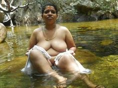 Really. All Mallu aunty boobs naked seems