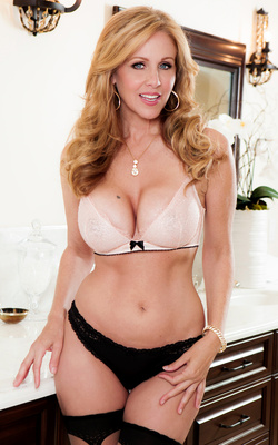 julia ann porn videos naked picture galleries