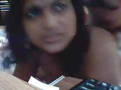 kannada indian aunty show asshole on webcam nice expressions amateur anal indian mature 1