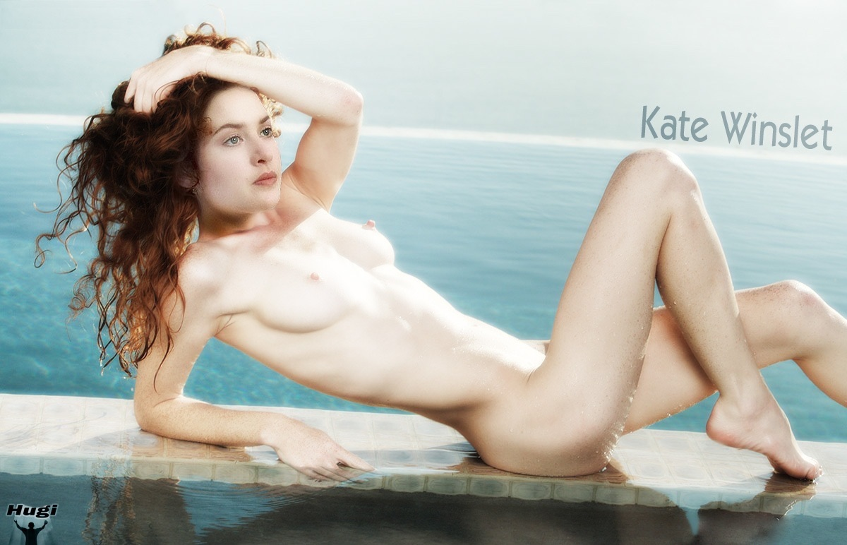 kate winslet nude naked pussy ass sex photos pics 5