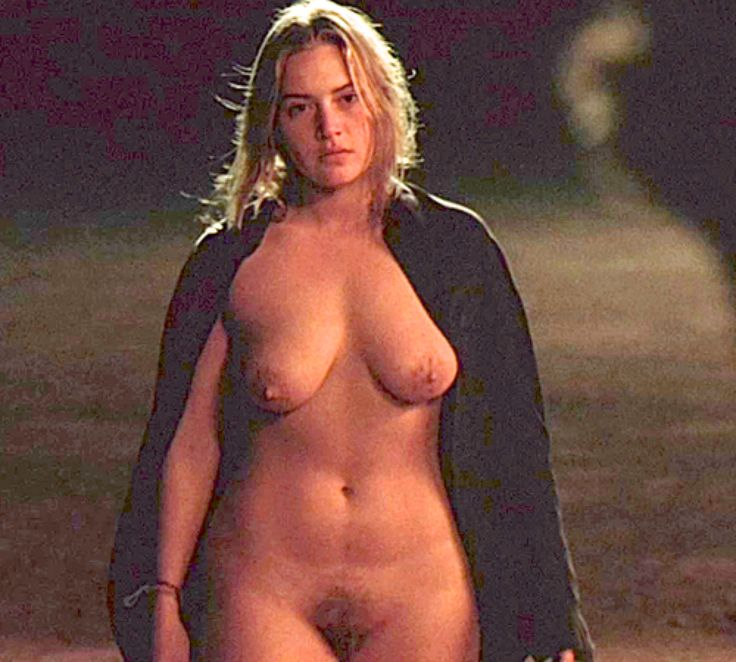kate winslet the titanic nude scene still haunts me xhamster kate winslet sex kate