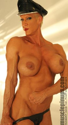 kathy amazon stuff to buy pinterest muscles female muscle and hard bodies