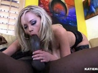 katie kox at goofy wilburs house with a friend 1