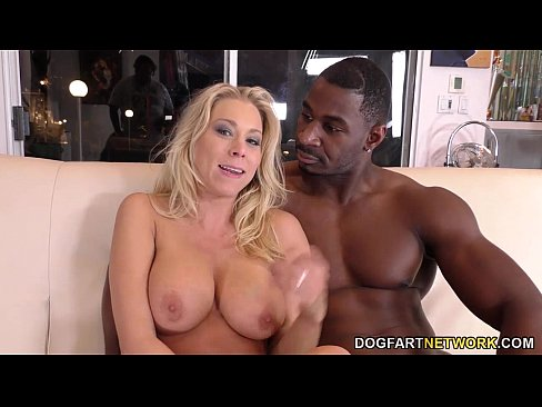 katie morgan interracial cuckold sessions 2
