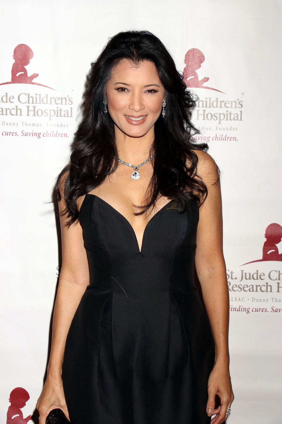 kelly hu the fappening leaked photos