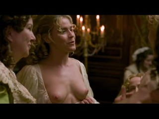 kirsty oswald kate winslet a little chaos 1