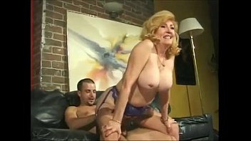 kitty foxx a young cock 1